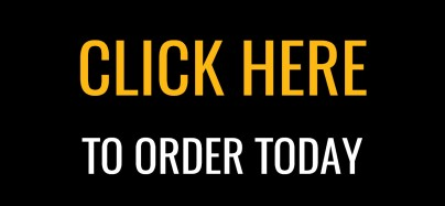Click here to order today