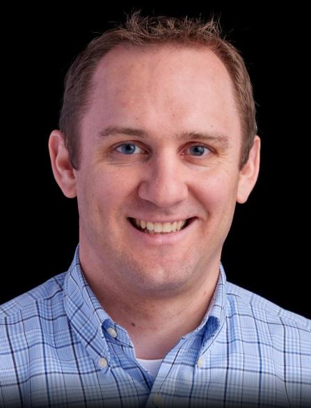 Eric Hass-1 (1).JPG
