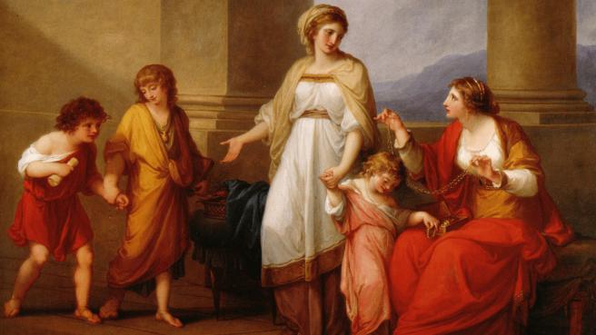 Cornelia-Mother-of-the-Gracchi-cover